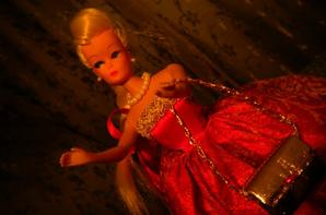 barbie clone reimplantée