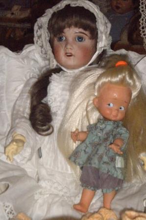 dormir avec Melle Limoges avant de rentrer chez moi Mardi matin