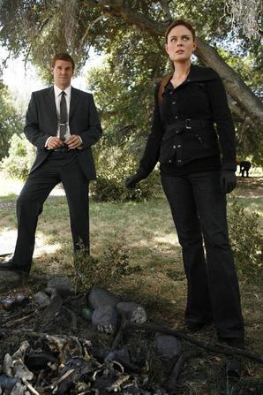 Boooth et Brennan