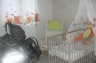 La chambre de mon fils !!!!