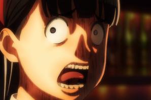 hinamatsuri: hitomi  as trop la classe :)