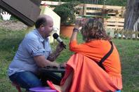 Journée du bien ètre. 09.09.2012