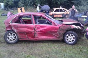 STOCK-CAR 2013