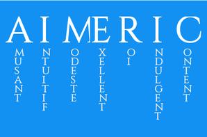 #11 : Semaine du 20/07 au 26/07/2014