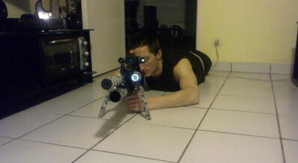 anti snipe