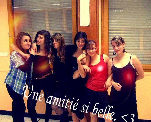 O.C.M.M.E.L ♥