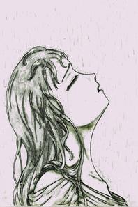 =====>>Mes dessins<<=====