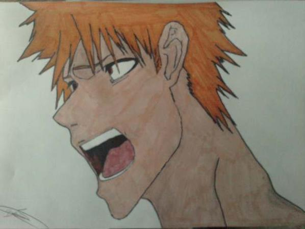 encore des dessin que j'ai fait