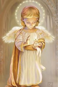 Les Anges