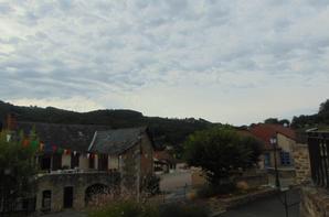 Boisset (Cantal)