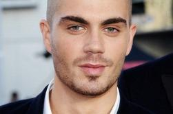 Photos: The Wanted – AMA's