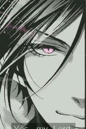 Le beau Sebastian ♥w♥