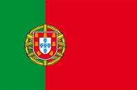 algerien, portugais, espagnol, Italien.. Ta un blem contre eux NIKE ta RACE!!! =)
