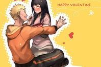 Joyeux st valentin <3