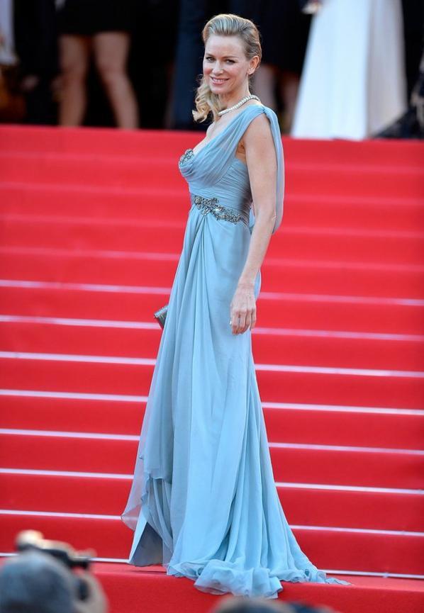 Festival de Cannes - Jour 3