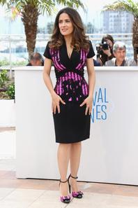 Festival de Cannes - Jour 4
