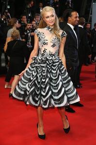 Festival de Cannes - Jour 5