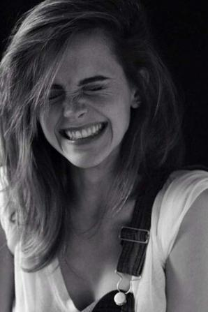 Nouveau photoshoot d'Emma Watson