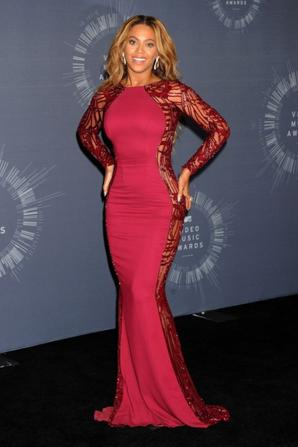 24.08 - Beyoncé @ MTV Video Music Awards