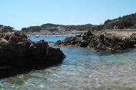 Tossa De Mar (Espagne)