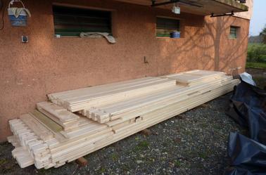 traitement du bois bis