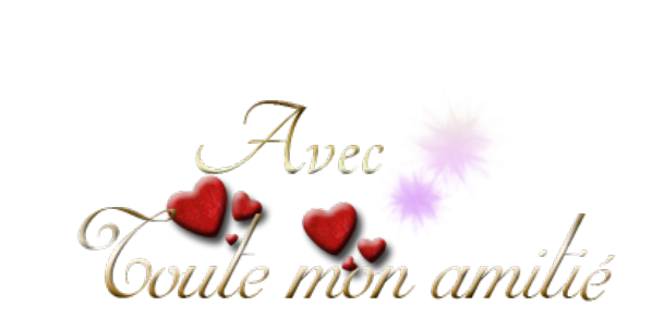 MERCI JOSIE2ARLES