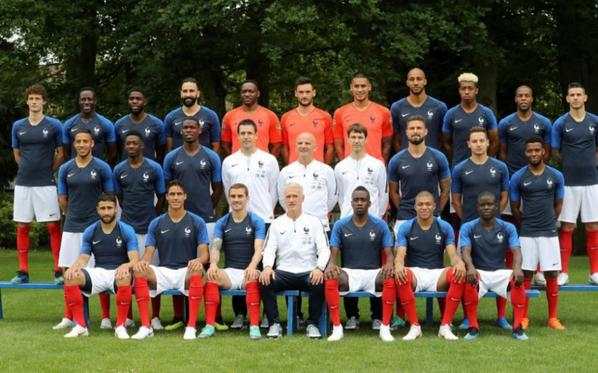 FRANCE PEROU A 17 H SUR TF1