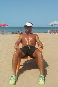 trop beau de jours  l football la  plage  bronzage  la  nature  super     bienvenu a tous  bis