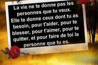 """mon petit Jardin secret""."