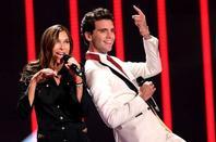 Les délires de Mika et Zazie :') !