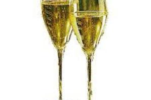 Bonne et Heureuse Année a vous tous