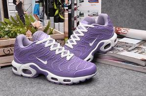 2017 Nike Air Max TN Womens Shoes
