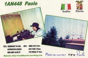 001.italie