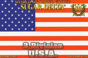 002.USA