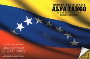 005.venezuela