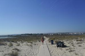 vacances portugale 2013