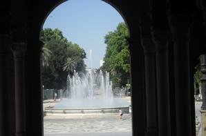 vacances portugale juillet 2013