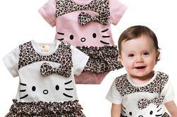 baby fashion <3
