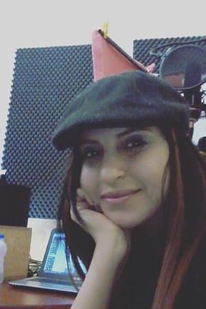 Soussia Tv Voice over اعداد تعليق سوسية تيفي