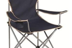 Achat d'une canne feeder et d'un fauteuil