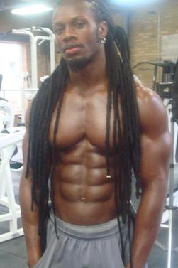 Ulisses Jr Williams