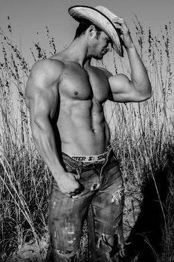 Wesley Durden