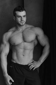 Dmitriy Vorotincev