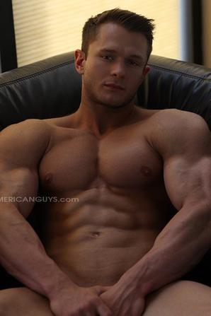 Joey Sullivan