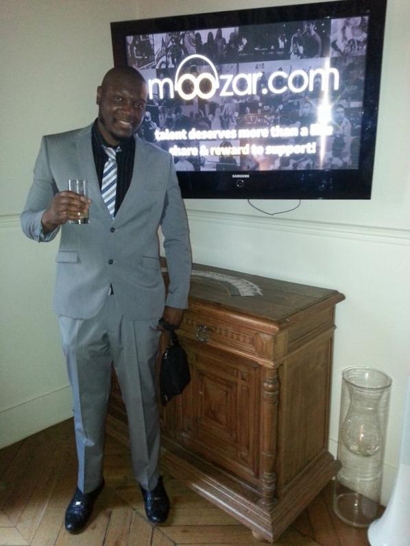 N-ZI sur MOOZAR.com
