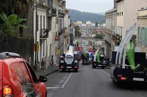 De nouvelles photos du tour de France