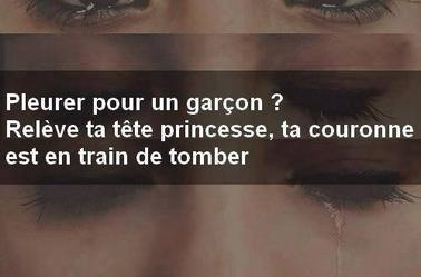 BELLE Citations <3