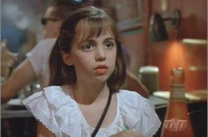 avant après  les filles de Buffy contre les vampires 2/2
