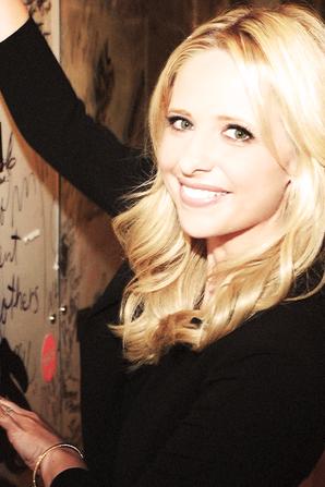 avant après  les filles de Buffy contre les vampires 1/2