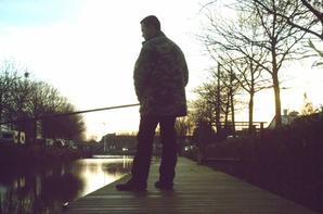Une journée au Canal de Roubaix